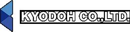 Kyodoh Co., Ltd.